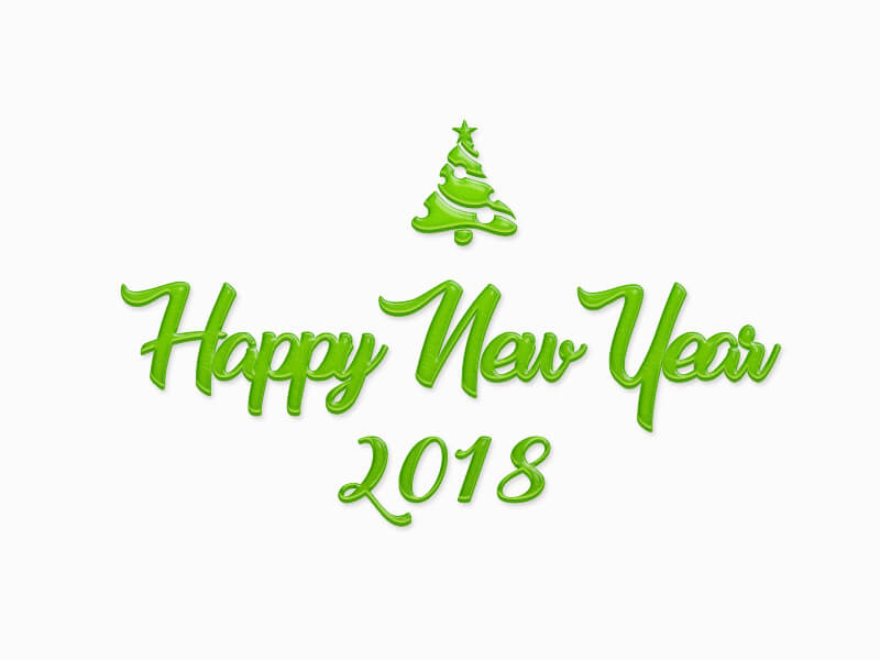 3d Moving Wallpapers For Mobile Free Download 150 Happy New Year 2019 Images Free Download New Year