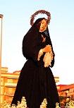 https://lamiasettimanasanta4a57.blogspot.com/2019/04/venerdi-santo-processione-dei-misteri.html