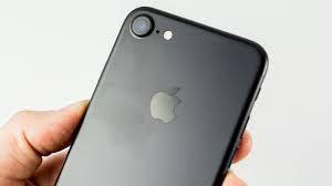 Apple, Smartphone, Handphone, iPhone, Gadget, Positif, Portal Positif, Benchmark, 2016