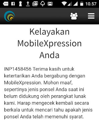 versi-android-6-7-mobilexpression