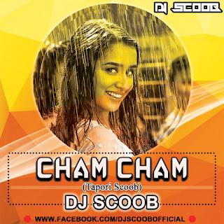 Cham-Cham-Tapori-Mix-DJ-Scoob