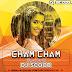 Cham Cham (Tapori Mix) DJ Scoob