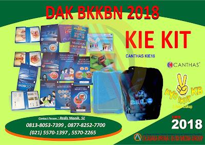 KIE KIT KKB 2018,Juknis dak bkkbn 2018,produk dak bkkbn 2018,KIE Kit 2018, BKB Kit 2018, APE Kit 2018, PLKB Kit 2018, Implant Removal Kit 2018, IUD Kit 2018, PPKBD 2018
