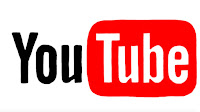 Click to see Thea's YouTube Channel