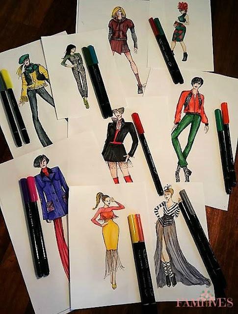 sxedio-modas