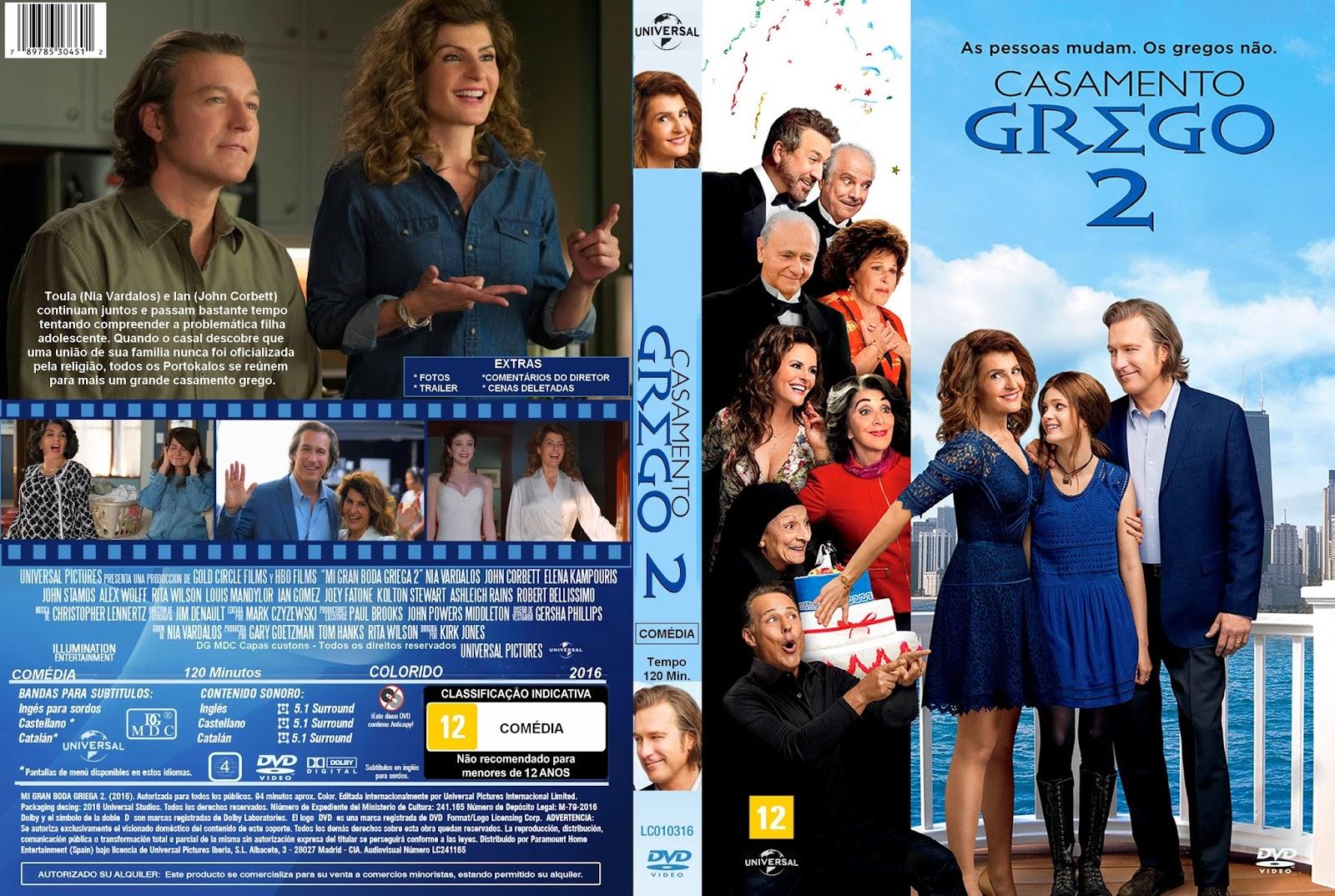 Download Casamento Grego 2 DVD-R Casamento 2BGrego 2B2 2B 25282016 2529