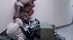 Alien.Warfare.2019.WEBRip.LATiNO.XviD-03854.png