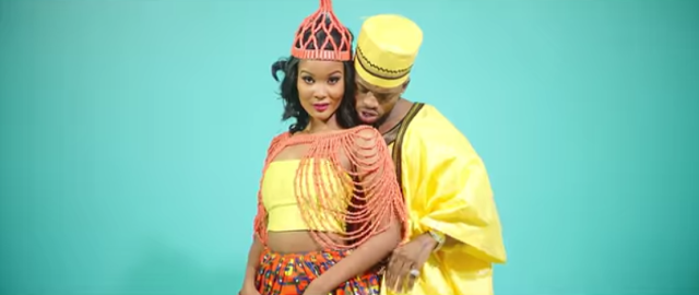 diamond platinum and hamisa mobeto check out 4 new photos
