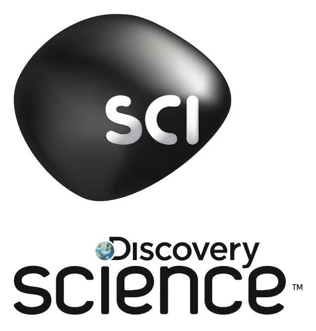 Discovery Channel / Discovery Science - Amos Frequency