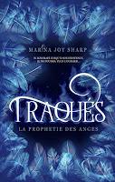 http://lesreinesdelanuit.blogspot.com/2018/10/la-prophetie-des-anges-t1-traques-de.html