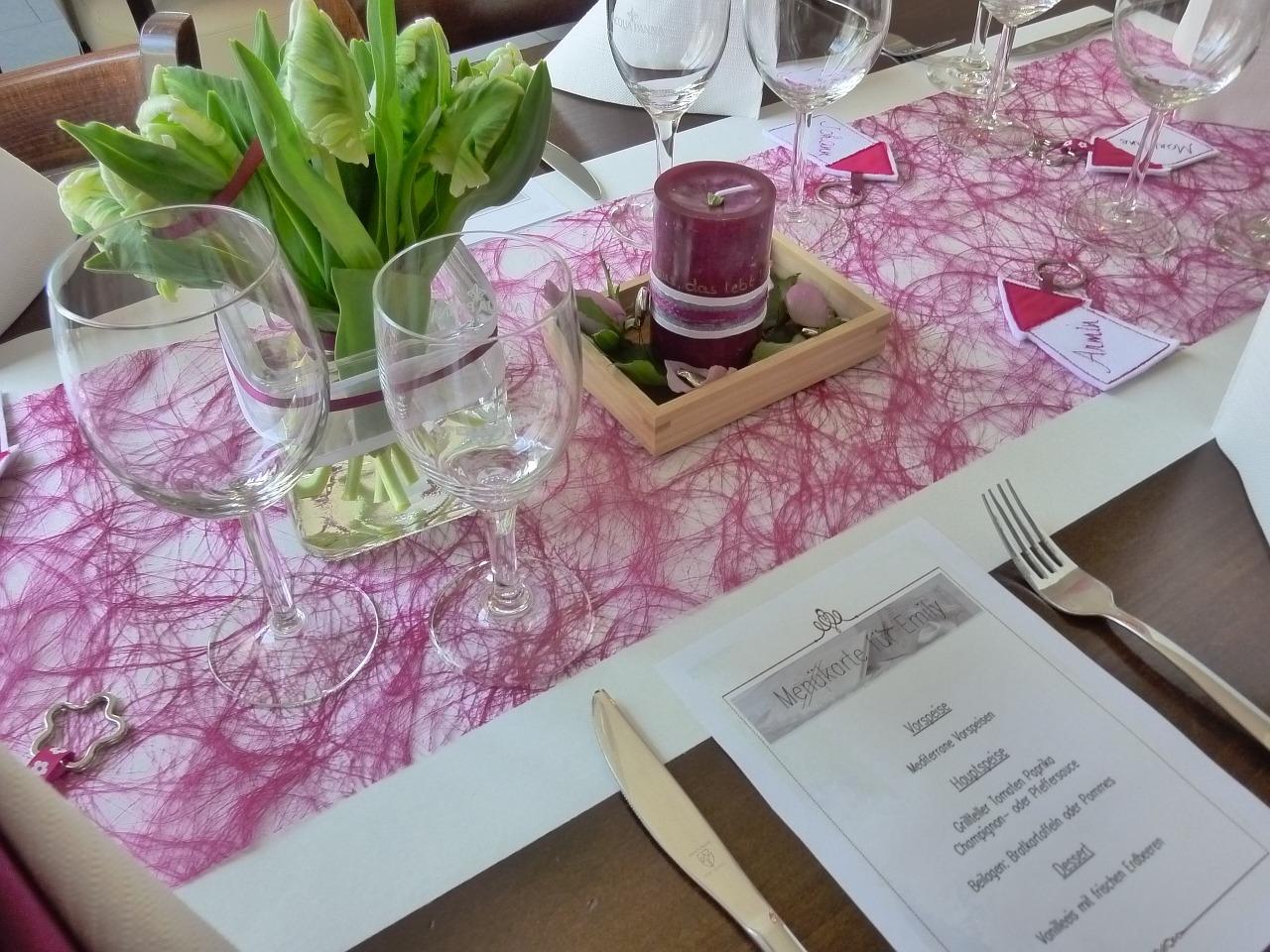 Communion Restaurant  Ef Bf Bd Mont Saint Martin