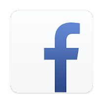 Facebook Lite v95.0.0.2.184 Full APK