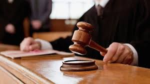 A 43-year-old driver, Mr Sharafadeen Olawuyi, has urged an Ikorodu Customary Court to dissolve his 12-year-old marriage, citing his wife's adulterous lifestyle.