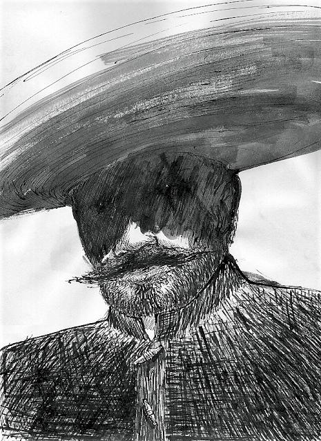 Pedro Páramo, el mundo de Juan Rulfo