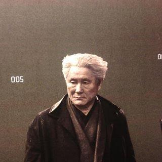 TV版「攻殻機動隊ARISE」の詳細が発表、完全新作エピソードの製作も決定 - GIGAZINE