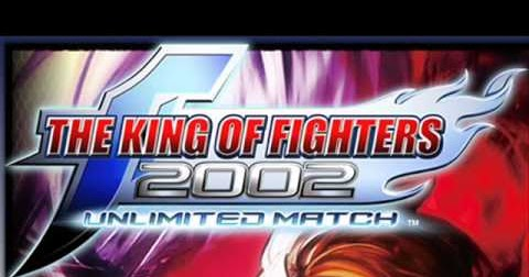 Computer Tip in Urdu: The king of fighter 2002 pc game ...