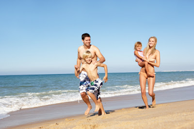 Family All Inclusive Holidays in Bulgaria