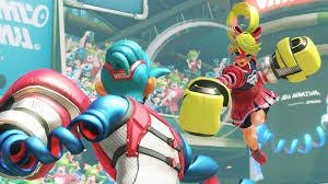 Las nuevas funcionalidades de Nintendo Switch