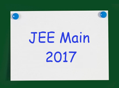 Image result for All that You Need to Know About JEE Mains 2017 Syllabus