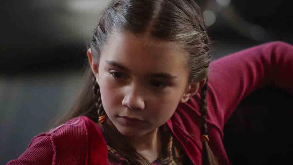 Watch Online Hollywood Movie Spy Kids 4 (2011) In Hindi English On Putlocker