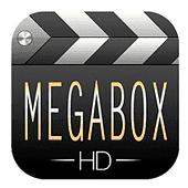 megabox hd memiliki database film yang lumayan lengkap