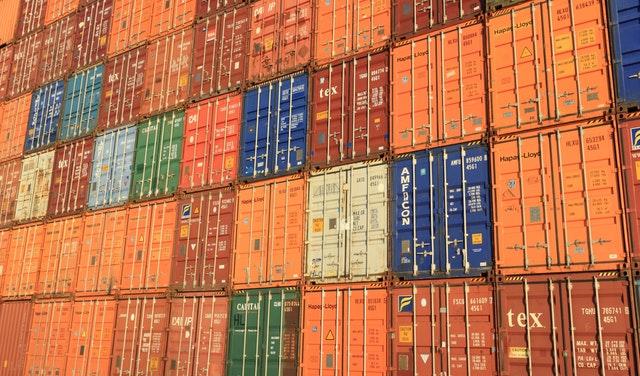 Camera di Commercio ad Arezzo per la formazione delle imprese orientate  all'export