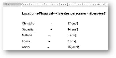 Word 2003 - Menu Fichier - Le compagnon.info ; word 2003:fichier-enregistrer en tant que page web. * Du menu ... Converti le document en format Adobe Acrobat (PDF) avant de l'envoyer par courriel. ... Cette partie vous explique comment voir…