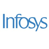 Infosys-off campus