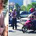 Warga Emas Hidap Sakit Jantung Dan Tekanan Darah Tinggi Cedera Teruk Dibelasah Samseng Jalanraya