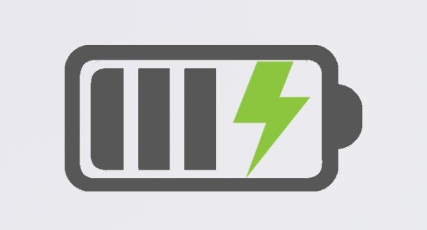 Android Phone Ki Battery Kaise Bachaye
