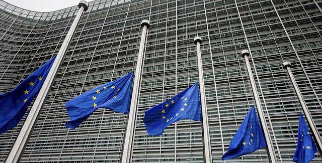 UE se prepara para posibles sanciones comerciales de EEUU