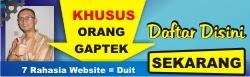 http://www.rahasiawebsitepemula.com/fasilitas-premium.php?id=AcilBanjar9