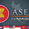 Strategi Indonesia Menghadapi Ancaman di Berbagai Bidang ekonomi , Ideologi , Sosial Budaya Pertahanan Dan Keamanan