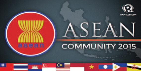 Setrategi Indonesia Menghadapi Ancaman Di Berbagai Bidang
