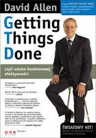http://www.zlotemysli.pl/new,dms,1/prod/12994/getting-things-done-czyli-sztuka-bezstresowej-efektywnosci-david-allen.html