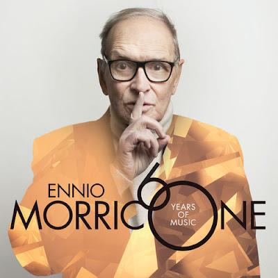 morricone-60-cover Ennio Morricone – Morricone 60