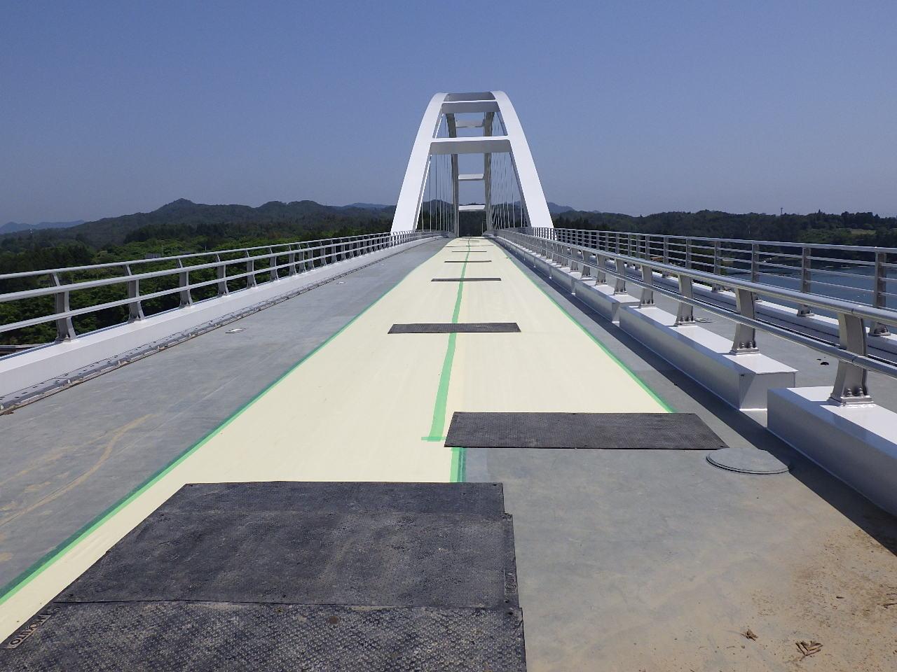 Toei Concrete Official Blog