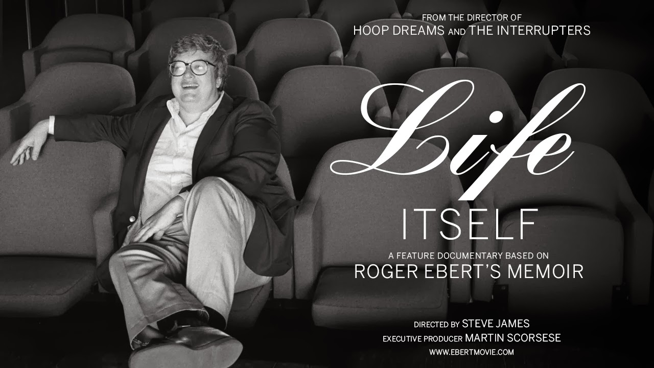 http://igg.me/at/EbertMovie