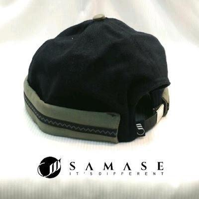 Peci Topi Bandung