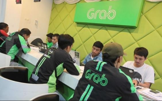 Info Kantor Grab Surabaya: Alamat Kantor, Jam Kerja dan Call Center