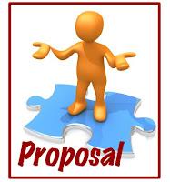 Cara Membuat Proposal Usaha Yang Benar