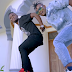 VIDEO: B2K FT BECKA FLAVOUR - NIBEBE | Download