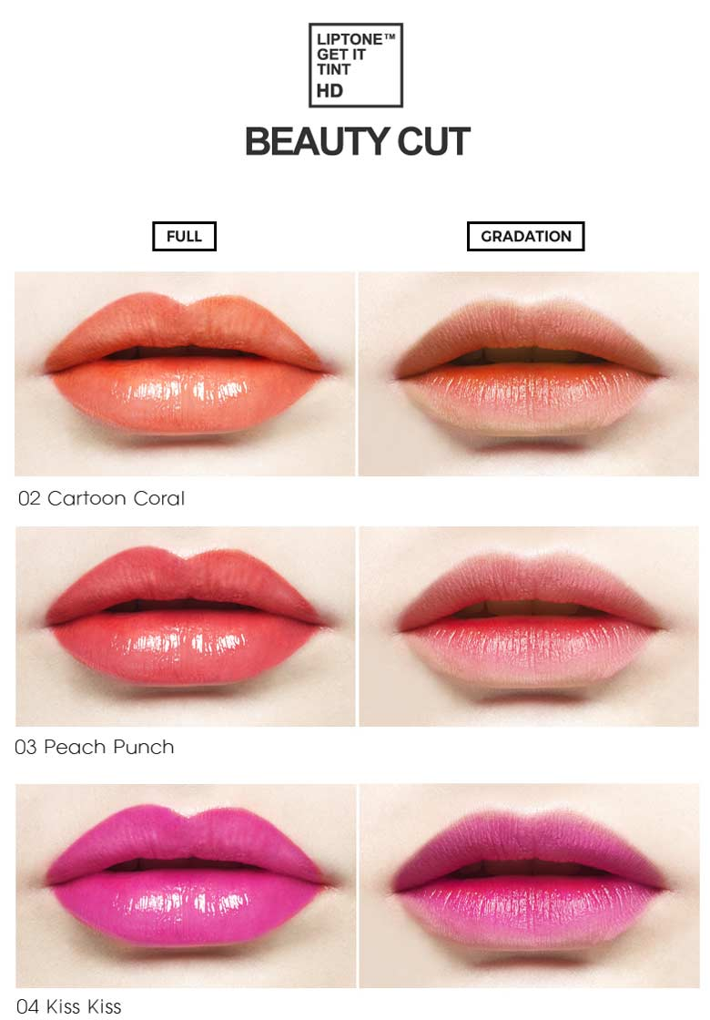 How To Make Your Lips Look Pink Naturally