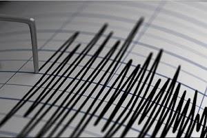 Earthquake Strikes Today in Delhi: Mild Tremors of 4.0-Magnitude