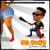 2324Xclusive Update: Download D'Tunes & Giftty – Na Fire