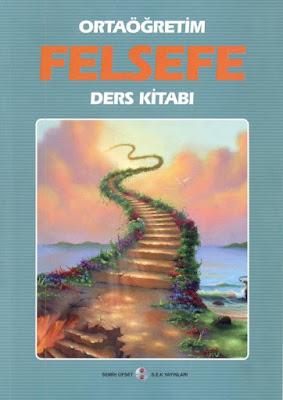 11. Sınıf Felsefe Ders Kitabı Cevapları Semih Ofset Yayınları