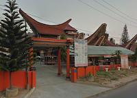Hotel Puri Artha Toraja