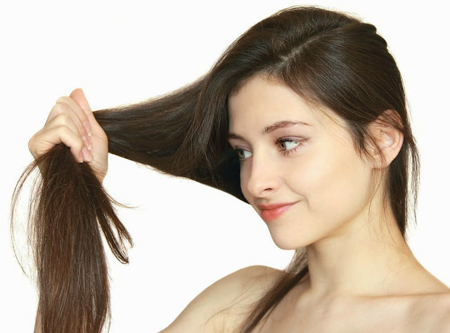 Natural-Tips-For-Your-Healthy-Hair-Care