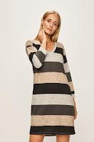 rochie-din-tricot-eleganta-4