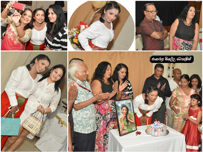 http://www.gallery.gossiplankanews.com/birthday/lakshika-jayawardanes-birthday.html